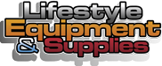 Lifestyle Equipment & Supplies
