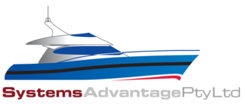 Systems Advantage - Marine Equipment.